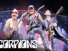 Scorpions - Coast To Coast (Live At Hellfest, 20.06.2015)
