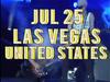 Official 2020 Tour Dates – Scorpions