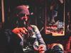 Rob Zombie - RZ discusses 31 Crowdfunding