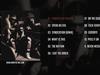 Forever Everlasting (Full Album)