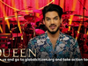 Queen - Global Citizen: Take Action Today