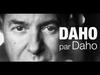 DAHO par Daho - Etienne Daho - France 3 Télévision