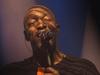 Oxmo Puccino - Le droit de chanter (Live à La Cigale)