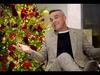 Robbie Williams | It's A Wonderful Life (feat. Poppa Pete (Track x Track)