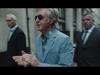 Paul McCartney - Hey Grandude!' visits Waterstones Piccadilly