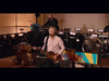 Paul McCartney 'Ob-La-Di, Ob-La-Da' (Live from Grand Central Station, New York)