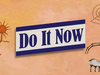 Paul McCartney on 'Do It Now' ('Words Between The Tracks')