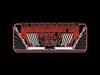 Alice Cooper + Tesla + Lita Ford – New 2020 Concerts