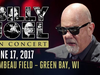 Billy Joel To Play Lambeau Field June 17, 2017