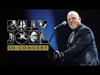 Billy Joel In Concert 2017