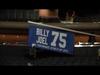 Billy Joel MSG 75 Banner Raising (May 27, 2016)