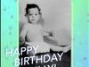 Happy Birthday, Billy Joel! (May 9, 2016)
