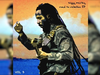 Ziggy Marley - Reggae In My Head | Road To Rebellion, Vol. 3 (2020)