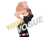 Madonna - Vogue (12 Version)