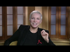 Annie Lennox Guest Curates Music Tuesday on YouTube