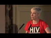 Annie Lennox Speaks at the 2010 Wellington Appeal on behalf of the British Red Cross.