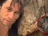 Jamiroquai - Jay Kay has close encounter with dangerous snake on holiday!
