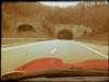 Jamiroquai - Road Movie I