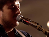 Mumford & Sons - Tour Life from the Crew Cam