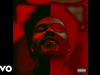The Weeknd - Scared To Live (Live On Saturday Night Live / 2020 / Audio)