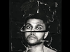 """The Weeknd - Beauty Behind The Madness """"The Leak"""" (Official)"""