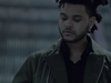 The Weeknd - The Airport