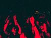 The Weeknd x Flying Lotus @ XOYO