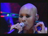 Skunk Anansie - Jools Holland (1999): We Don't Need Who You Think You Are