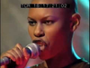 Skunk Anansie - TFI Friday (1996): Weak