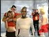 Skunk Anansie - TVM Germany (1997): Hedonism