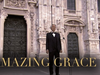 Andrea Bocelli: Amazing Grace – Music For Hope (Live From Duomo di Milano)
