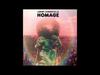 Jimmy Somerville - Some Wonder