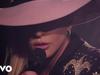 Million Reasons (Live From The Bud Light x Lady Gaga Dive Bar Tour Nashville)