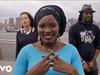 M, Toumani & Sidiki Diabaté, Fatoumata Diawara - Solidarité (feat. Santigold, Hiba Tawaji)