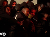Kanye West - All Day (Live At The 2015 BRIT Awards) (Explicit)