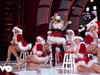 "Santa Baby (Live From ""Gwen Stefani's You Make It Feel Like Christmas"")"