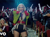"""Under The Christmas Lights (Live From """"Gwen Stefani's You Make It Feel Like Christmas"""")"""