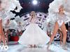 "White Christmas (Live From ""Gwen Stefani's You Make It Feel Like Christmas"")"