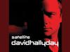 David Hallyday - J'ai déserté pour un ange