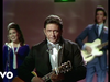 The Old Account Was Settled Long Ago (The Best Of The Johnny Cash TV Show)