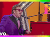 Elton John - (I'm Gonna) Love Me Again (Live From The 92nd Annual Academy Awards)