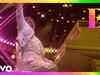 Elton John – Don't Let The Sun Go Down On Me (Sydney Entertainment Centre 1986)