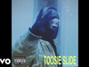 Drake - Toosie Slide (Official Explicit Audio)