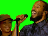 Ziggy Marley –Is This Love (Bob Marley cover) | Live at Exit Festival (2018)
