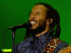 Ziggy Marley – True To Myself | Live at Exit Festival (2018)