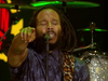 Ziggy Marley – Circle Of Peace | Live at Exit Festival (2018)