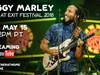 Ziggy Marley live at Exit Festival 2018 (Full Concert)