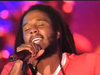 Ziggy Marley & the Melody Makers - Brothers & Sisters | LIVE! (2000)