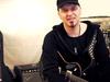 Skunk Anansie - The Skank Heads (Ace's Guitar Tutorial)