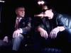 U2 - Frank Sinatra & Bono – I've Got You Under My Skin